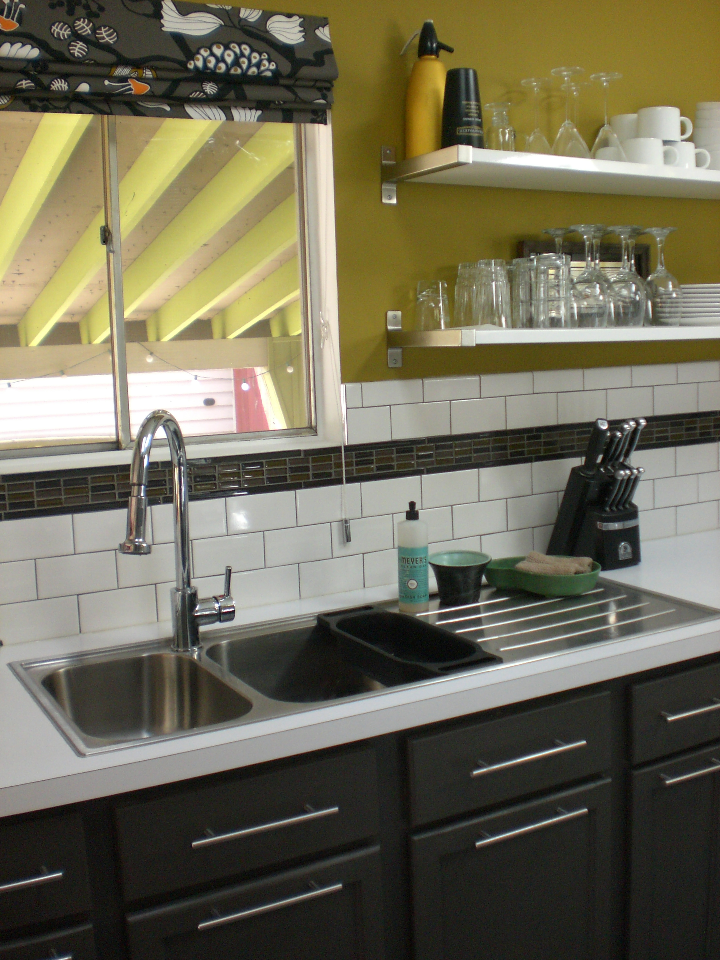 Ikea Kitchen Sink